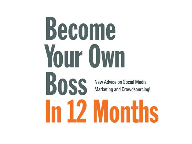http://succeedasyourownboss.com/would-crm-software-benefit-your-small-business/