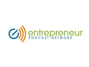 What Business Owners Don't Spend Enough Time On - with Tabitha Jean Naylor
